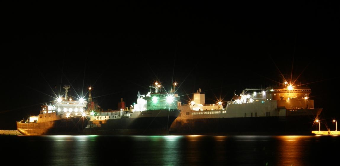 hellenic trader hellenic sailor& aqua hercules @corinthos 201011 a