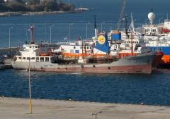 Ecomar II
