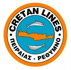 cretan lines