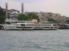 Sh-Fatih