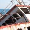 Poseidon (Wreck)