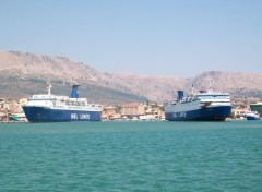 Theofilos-Mytilene