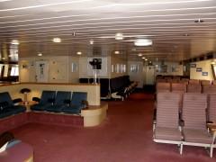 anthi marina interior 2007 a