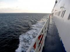 anthi marina side deck