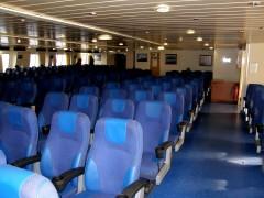 anthi marina interior 2007 h
