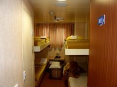 anthi marina interior 2007 i