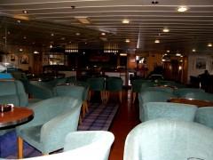 anthi marina interior 20007 c