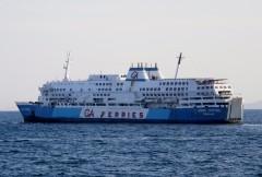 anthi marina under tow to aliaga 310312 g