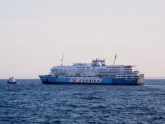 anthi marina under tow to aliaga 310312 h