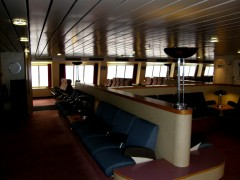 anthi marina interior 2007 b