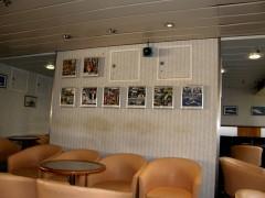 anthi marina interior 2007 e