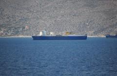 Aegean Fantasy