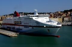 cruise olympia @ancona 140511 c