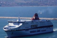 cruise olympia @ancona 140511 b