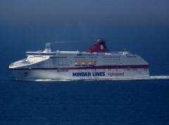 cruise olympia @ancona 140511 a