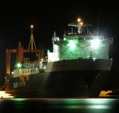 hellenic sailor@korinthos 201011