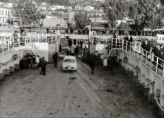 Open ferry 001