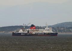 Express Santorini (2)