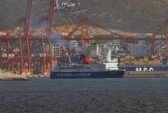 Express Santorini (1)