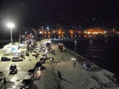 port of naxos 08.01.2012