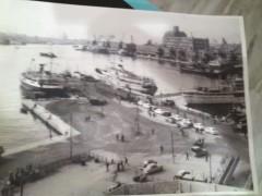 Piraeus 1950s