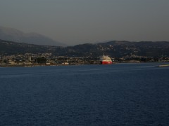 patras... south docklands 150712