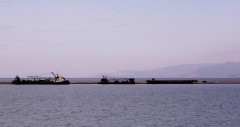 patras south breakwater  261211
