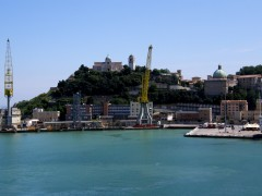 port Of ancona 140511 a