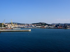 port Of ancona 140511 c