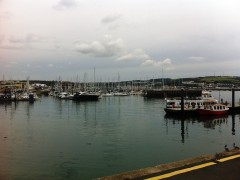 Port of Plymouth