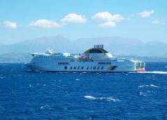 Hellenic Spirit