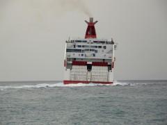 cruise europa@ patra 210414 d