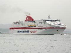 cruise europa@ patra 210414 b