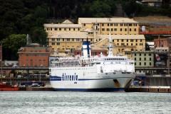 Domiziana 01 06 09 Genova