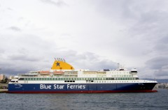 blue star delos@ piraeus 28122014 a
