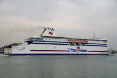 Cap Finistere 12 06 15 Portsmouth 4