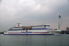 Cap Finistere 12 06 15 Portsmouth 2