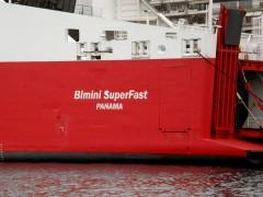 bimini superfast name@ patra 060413 b