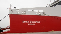 bimini superfast name@ patra 060413 c