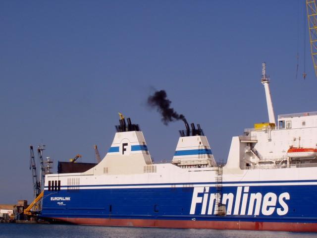 Finnlady