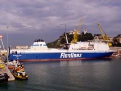 finnlady as europalink @ancona 241006 a