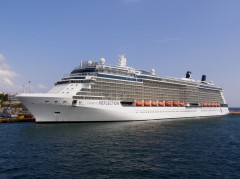 celebrity reflection@piraeus 26062015