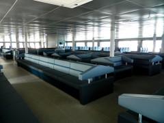 agios lavrentios II  Lounge