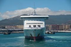 Norman Asturias 25 07 15 Algeciras