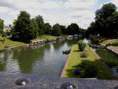 cambridge river cam june 2015 d