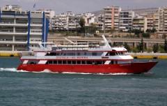 alexandros @piraeus 060713