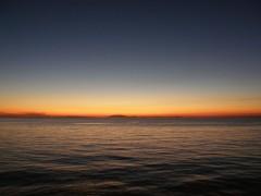 patra sunset 20102014
