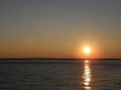 patra sunset 280914