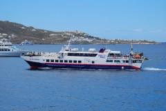 Delos Express 04 05 16 Mykonos B