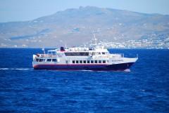 Delos Express 04 05 16 Mykonos A